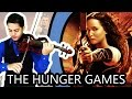 Hungergames The Hunger Games The Hanging Tree Violin And Vio