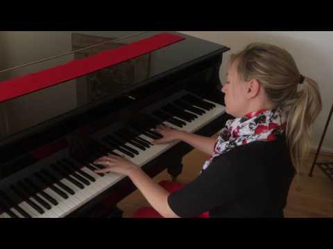 Cover Yann Tiersen - Porz Goret