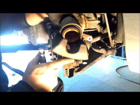 scion brakes 08, 09,10,11, 12