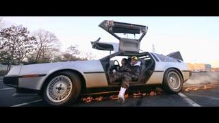 Fabolous - You Made Me [Explicit] ft. Tish Hyman [Official Video]