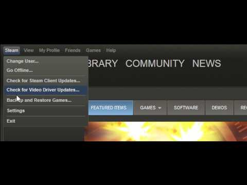How to change steam name
