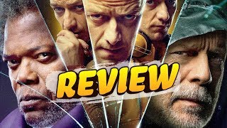 Download Glass - Review! Video