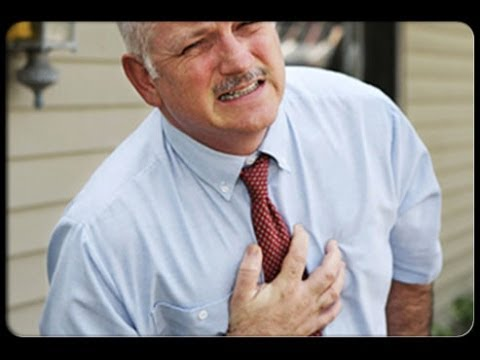 chest bone pain