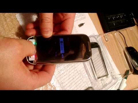 Seller: keep_beauty     Not working touchScreens from Ebay Nokia C7