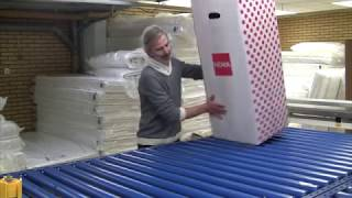 Chris nederhorst videos
