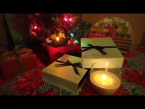 Great Last minute Christmas Present--JewelMint!