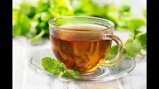 أمر لا يصدق هل تعلم ماذا يفعل كوب من الشاي  في جسم الإنسان !