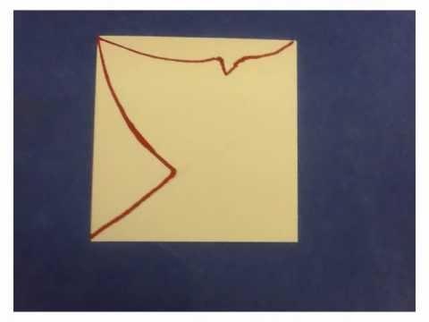 Tessellations:  The Slice Method