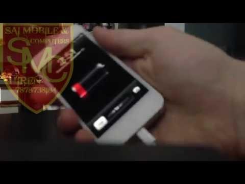 Enter DFU Mode on iPhone 6S 6S+ 6 5S 5C 5 4S, 4, 3GS, 3G, 2G) iPad, iPod, Touch & iPad Air 2