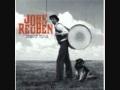 John Reuben Focus