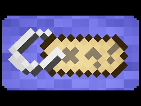 ✔ Minecraft: Nametag Easter Eggs