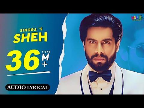 Xxx Mp4 Sheh Singga Official Song Ft Ellde Latest Punjabi Songs 2019 Vaaho Entertainments 3gp Sex
