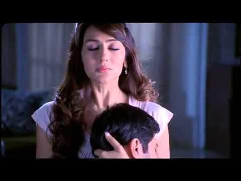 Xxx Mp4 Dharamshila Hospital Nice Ad Sudeepa Singh 3gp Sex
