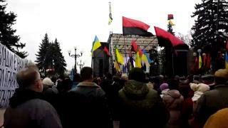 Киев скрытая камера майдан