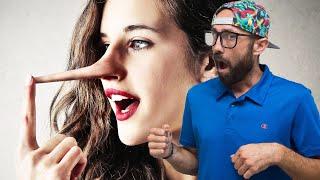 Top 10 ψέματα που όλοι πιστεύουμε