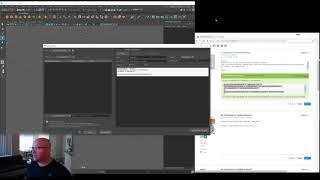 Maya Tips And Scripts - PakVim | Fastest HD Video Experience pak vim