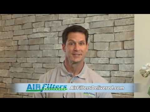 How To Measure Your Furnace Filter | Air Filters Delivered
