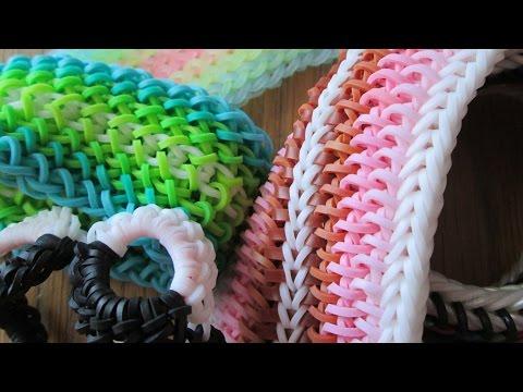 Top Ten Bracelets #2!