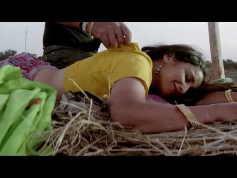 Xxx Mp4 Divya Dutta Hottest Unseen Song HD 3gp Sex