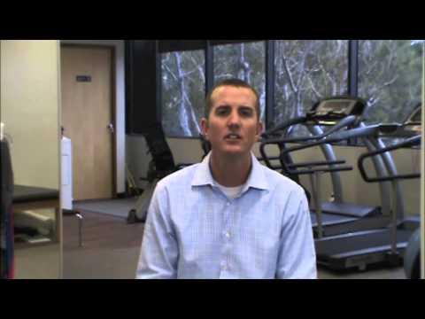 Elderly Fall Prevention Program at Progressive Physical Therapy Costa Mesa, Orange, Garden Grove