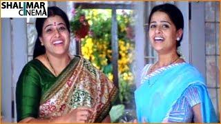 Satya Krishnan Best Scenes Back to Back || Telugu Latest Movie Scenes || Shalimarcinema
