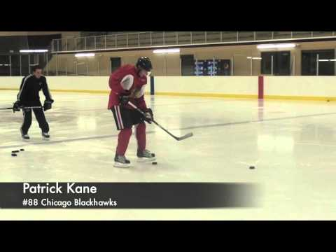 Video Blog 6- Multiple Pucks