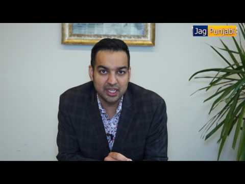 Marriage Fraud in Canada | Immigration Lawyer | Raj Sharma