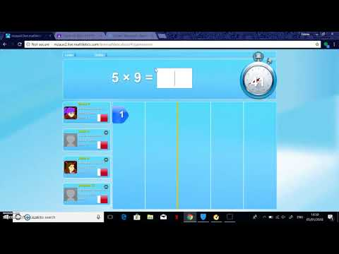 how to get lots of money on mathletics