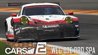 Project Cars 2 RS Dash app on Xbox one | Music Jinni