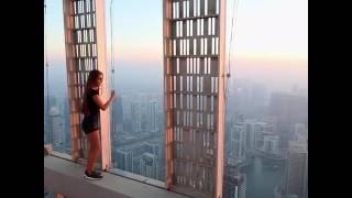 Dangerous Selfie Ever - whats App Videos