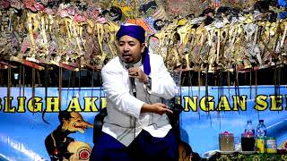 Download KI JOKO GORO GORO   JIPANG   CEPU   BLORA Part 2