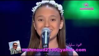#x202b;ذافويس كيدز 2 ... الحلقة 2 اميرة من مصر#x202c;lrm;