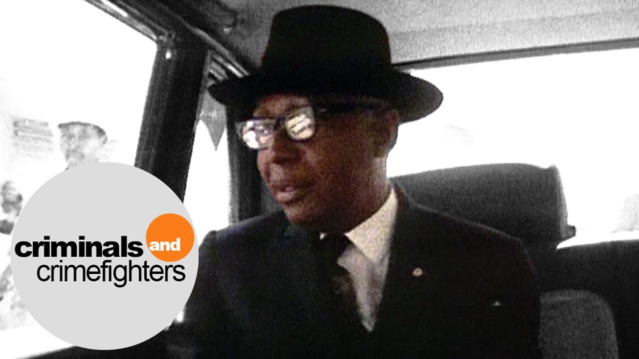 Evolution Of Evil E01: Papa Doc Duvalier   Full Documentary