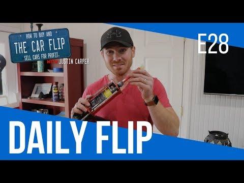 Daily Flip | E28