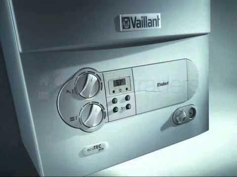 Free Boilers Scotland