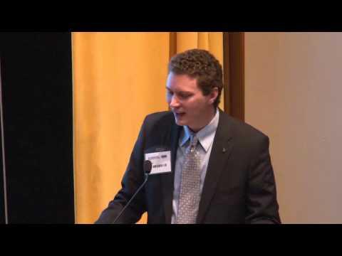 Economic Impact of Prescription Drug Abuse - John Deskins