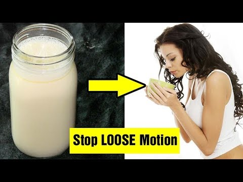 13 Effective Home Home Remedies to Stop Loose Motion|Loose motion treatment