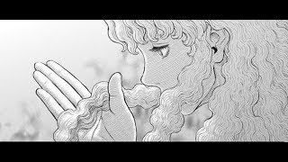 Griffith Is The Moonlight boy? Berserk Chapter 358 Review/Discussion