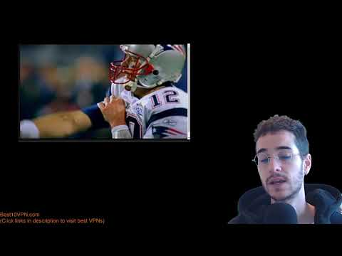 How to Watch Superbowl on Firestick Without Cable for FREE!