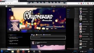 How to unlock a  dff file - PakVim net HD Vdieos Portal