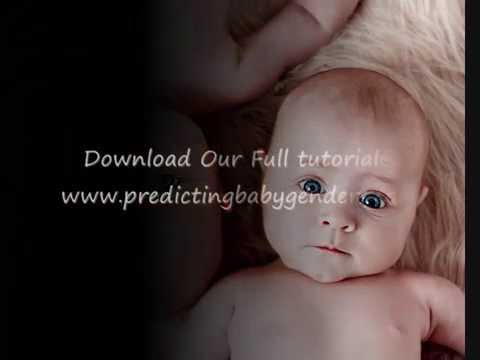How To Conceive Twins Women Must Watch