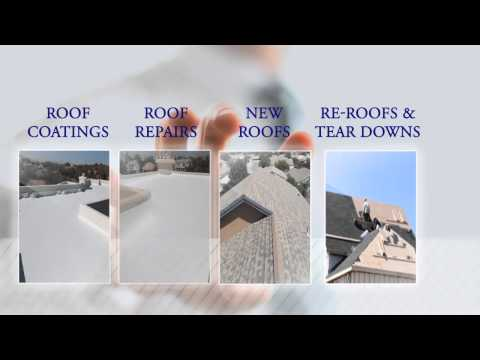 Roofing Contractors Tucson AZ | 520-240-3051 | Roofers Tucson | Roof Coatings Tucson