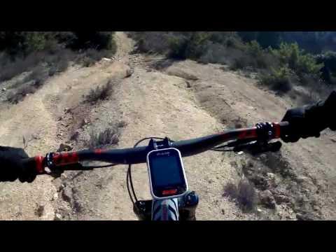 How Wide Should Your Mountain Bike Handlebars
