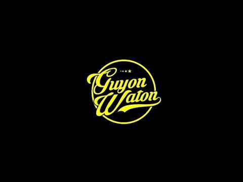 GuyonWaton Takkan Kembali