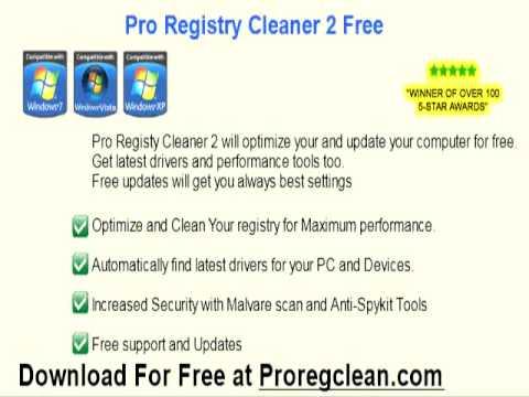 quad registry cleaner serial number