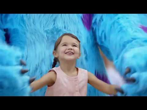 DISNEY LAND PARIS SUMMER VACATIONS 2018 | DELUXE HOLIDAYS | TRAVEL AGENCY & TOUR OPERATOR
