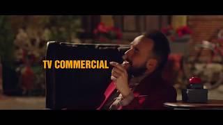 921a4b83ad0 Διαφημιση Jumbo Snacks 2018 / Κατι μεγαλειωδες (Πανος Μουζουρακης)