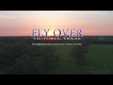 Barton Creek Media  w/  Fly Over