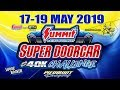 Super Doorcar $40K Challenge -  Summit Saturday