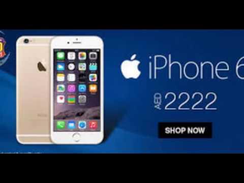 Iphone Series Price In Uae / Series Iphone